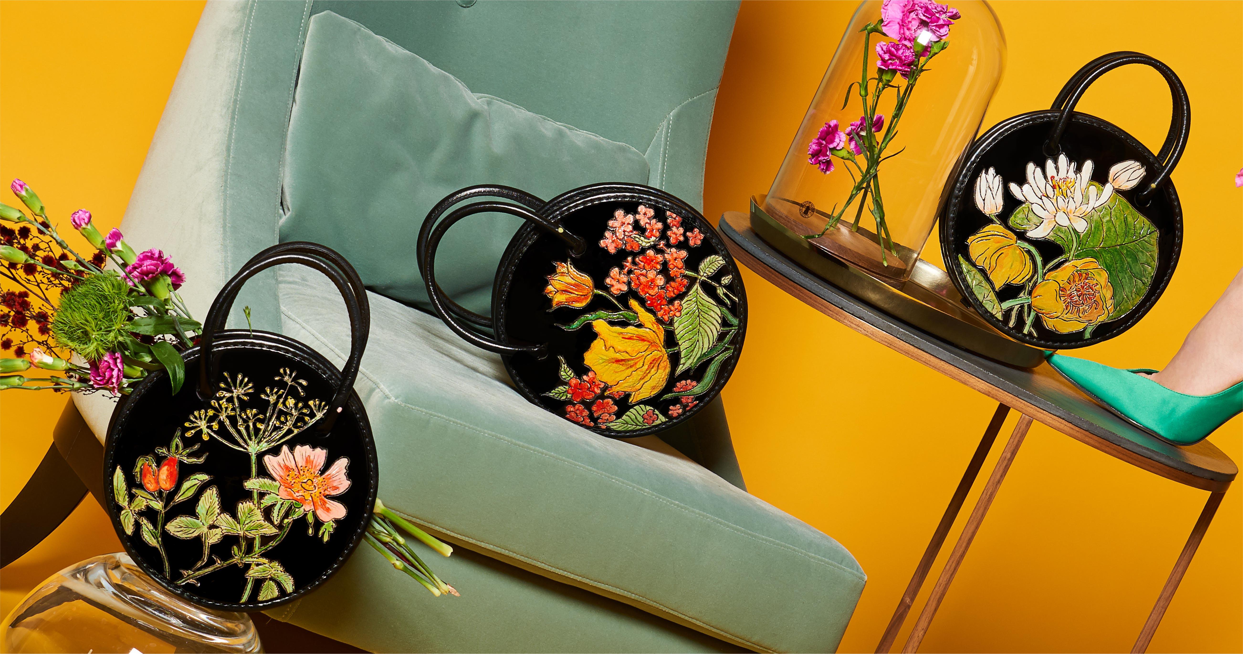 fleurs image